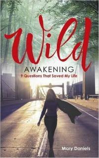 wild-awakening-mary-daniels-episode-seven